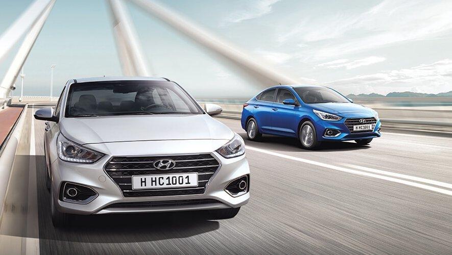 So sánh xe Honda City 1.5 TOP và Hyundai Accent 1.4 AT đặc biệt về vận hành 1