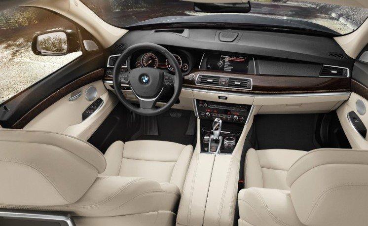 Giá xe BMW 528i GT cập nhật nhanh nhất - Ảnh 2.