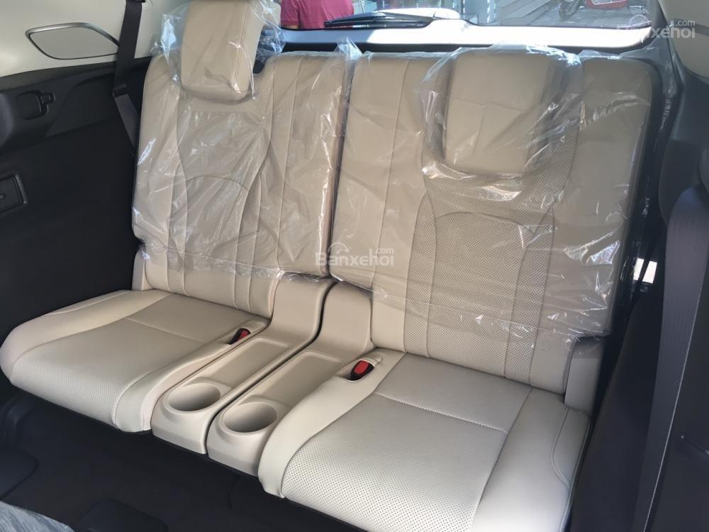 Cần bán Lexus RX 350L đời 2019, màu trắng, xe nhập Mỹ LH: 0982.84.2838 (23)