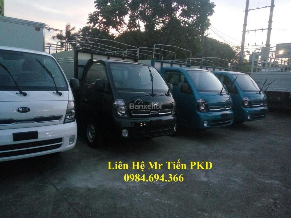 Bán xe tải Kia K250 ABS, tải 2.49 tấn đủ các loại thùng. Liên hệ 0984694366, hỗ trợ trả góp (2)