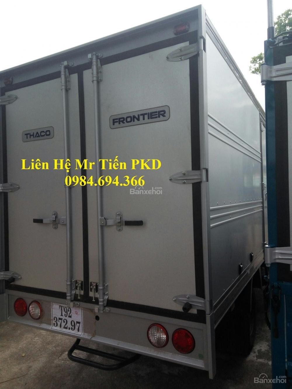 Bán xe tải Kia K250 ABS, tải 2.49 tấn đủ các loại thùng. Liên hệ 0984694366, hỗ trợ trả góp (5)