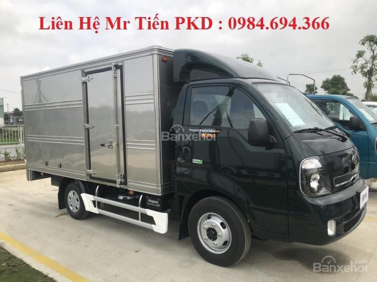 Bán xe tải Kia K250 ABS, tải 2.49 tấn đủ các loại thùng. Liên hệ 0984694366, hỗ trợ trả góp (6)