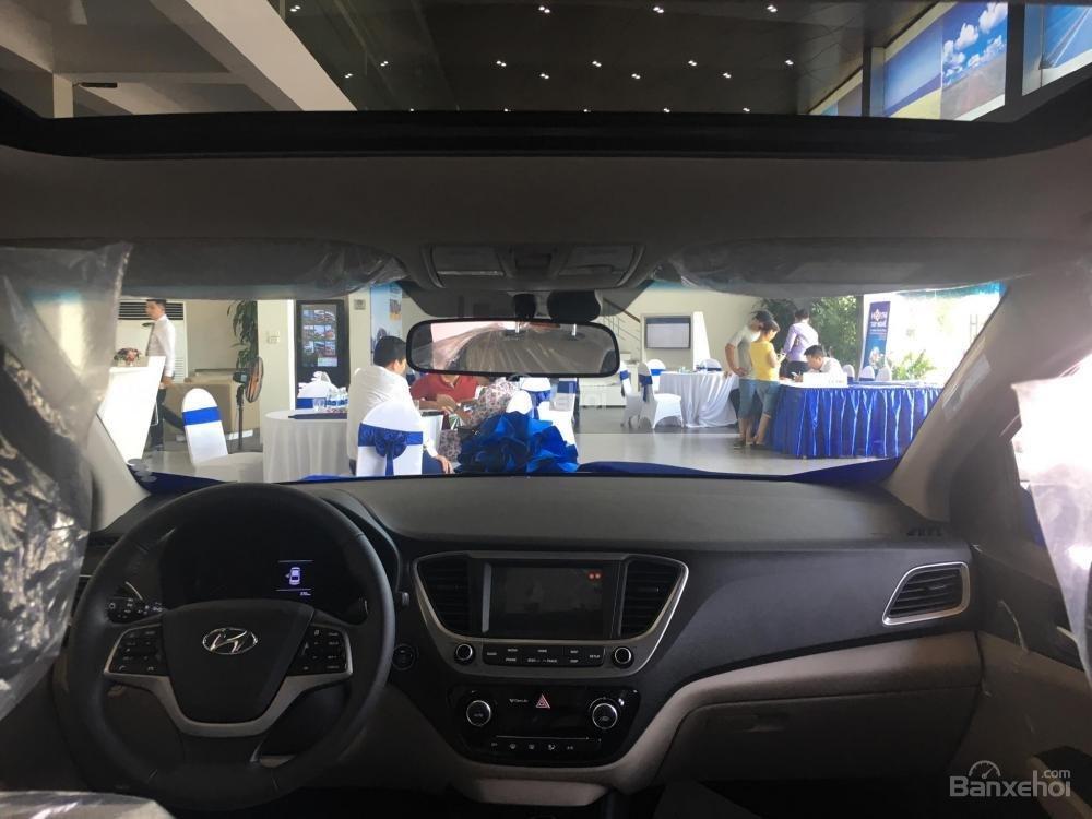 Hyundai Giải Phóng - 68 Trường Chinh