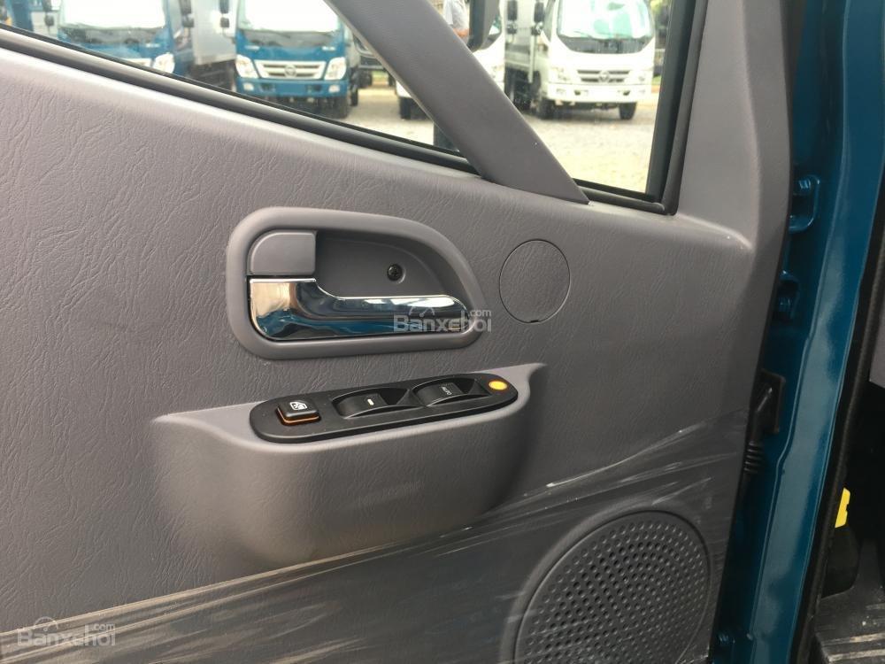 Liên hệ 096.96.44.128, cần bán xe Thaco Ollin 350 - E4 đời 2018, màu xanh dương-4