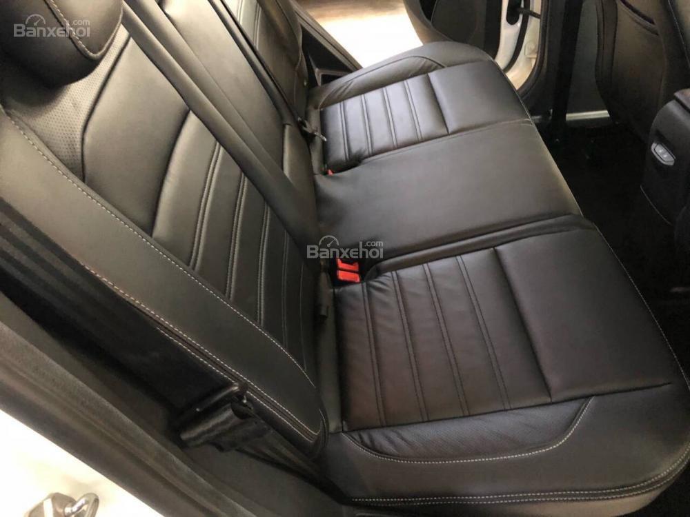 Bán Ford Ecosport giá tốt nhất tặng phụ kiện, bảo hiểm vật chất, hỗ trợ trả góp lãi suất thấp. Lh 0934799119-5