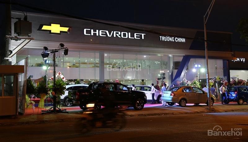 Chevrolet Trường Chinh (4)