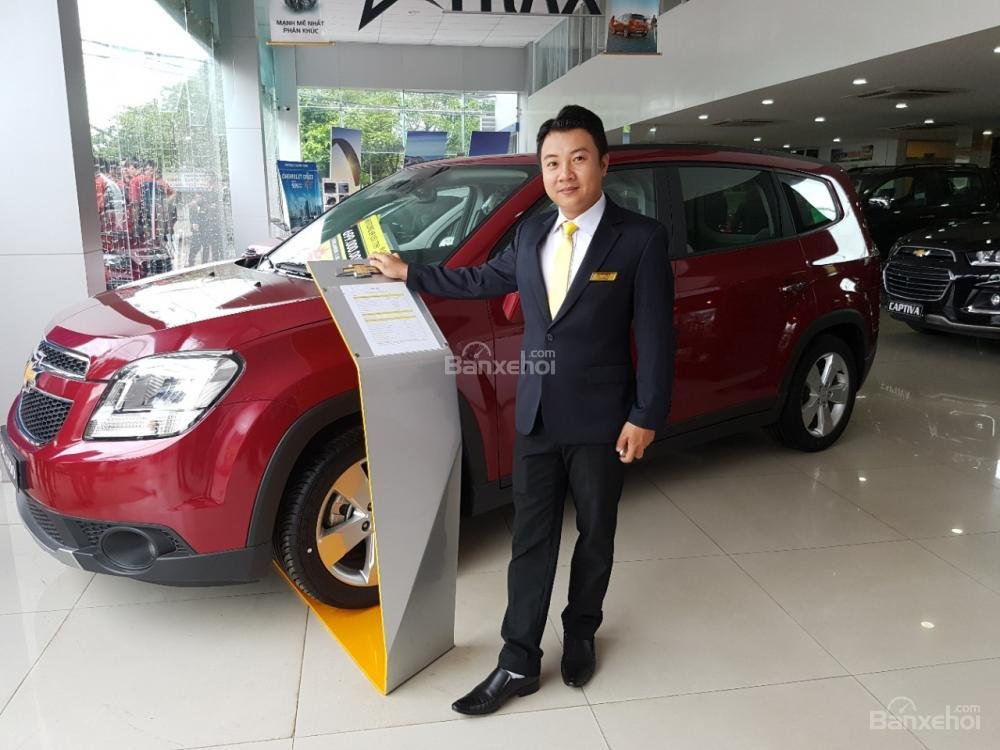 Chevrolet Trường Chinh (7)
