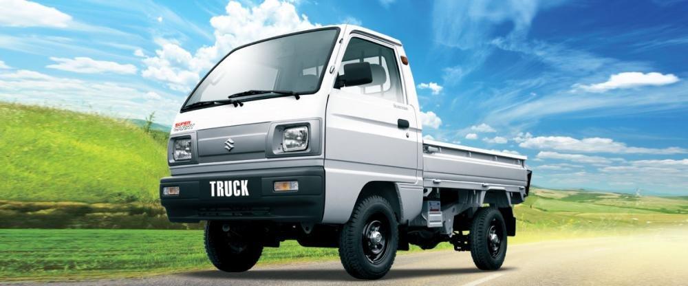 Giá xe Suzuki Celerio 2020 mới nhất.