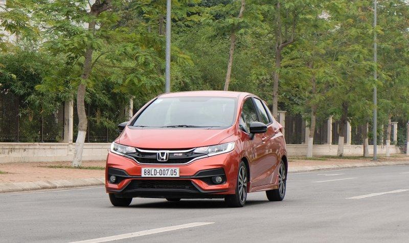 10 thương hiệu xe hay bị phàn nàn khi mới sử dụng: Honda và Mazda ''''''''rủ nhau'''''''' góp mặt 1.