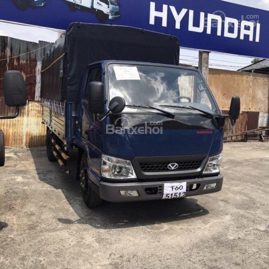 Bán xe tải Isuzu 2.5 tấn 2019, nhập khẩu, giá siêu rẻ- trả trước 20% (4)