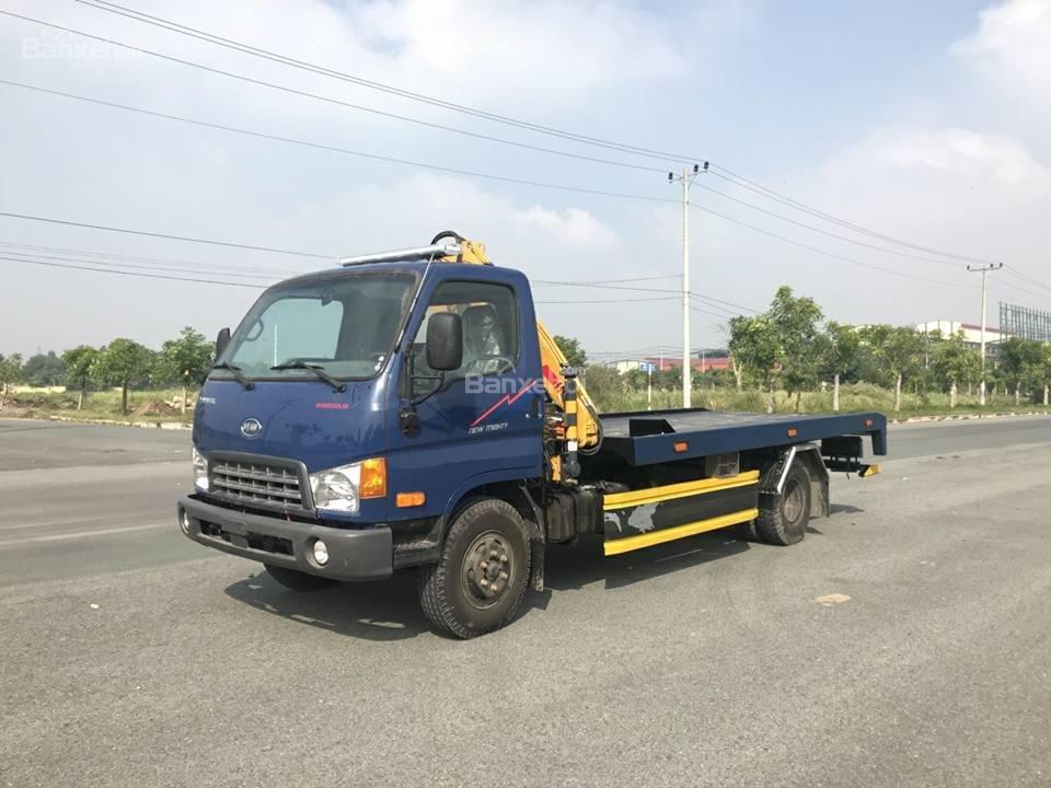 Hyundai Đô Thành