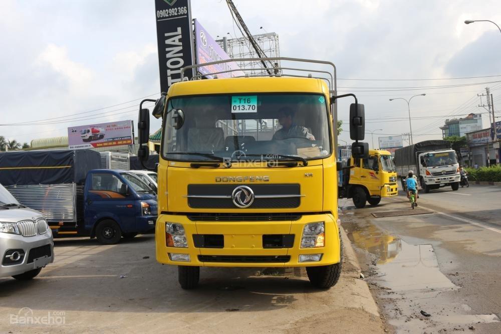 Bán xe tải Dongfeng B170 có xe giao ngay-3
