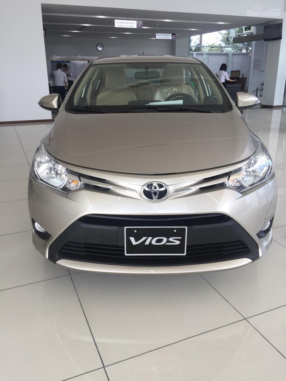 Toyota Giải Phóng - CN Nam Định (15)