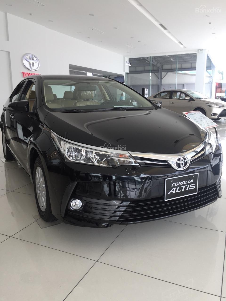 Toyota Giải Phóng - CN Nam Định (13)