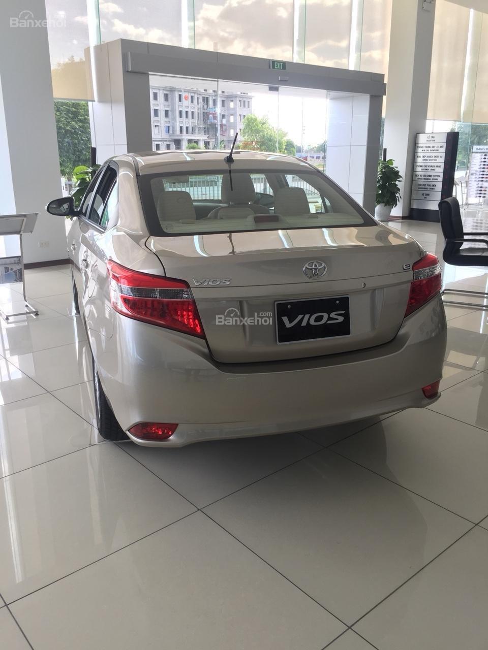 Toyota Giải Phóng - CN Nam Định (17)