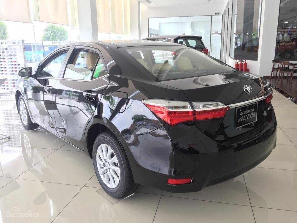 Toyota Giải Phóng - CN Nam Định (14)