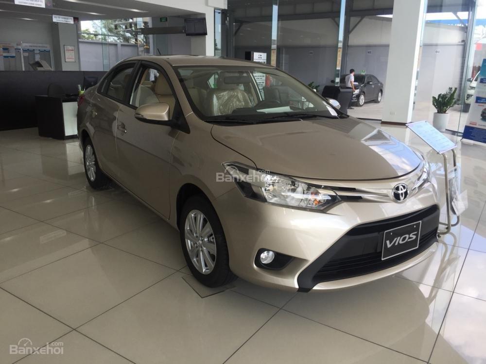 Toyota Giải Phóng - CN Nam Định (16)