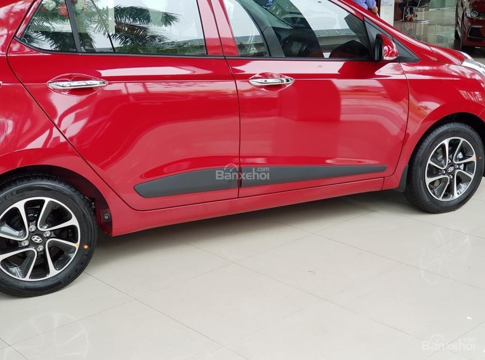 Hyundai Hà Đông hỗ trợ mua xe Hyundai Grand i10-trọn gói chỉ với 100tr, xe đủ màu giao ngay trong ngày-LH 0981476777-16