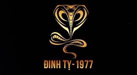 Tuổi Đinh Tỵ 1977