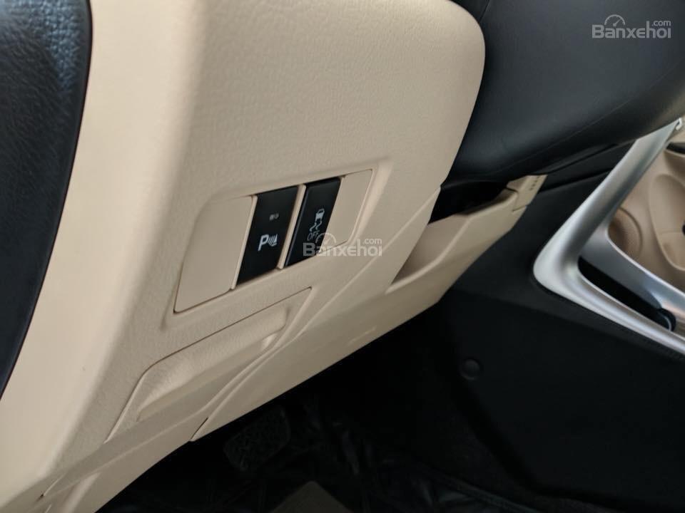 Chỉ cần 150 triệu nhận ngay Toyota Yaris hoàn toàn mới, nhập trực tiếp từ Thái Lan, call 0933331816 giá tốt (6)