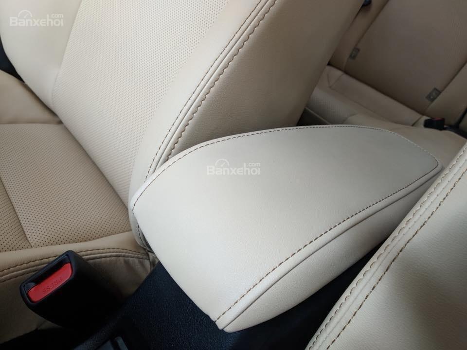 Chỉ cần 150 triệu nhận ngay Toyota Yaris hoàn toàn mới, nhập trực tiếp từ Thái Lan, call 0933331816 giá tốt (9)