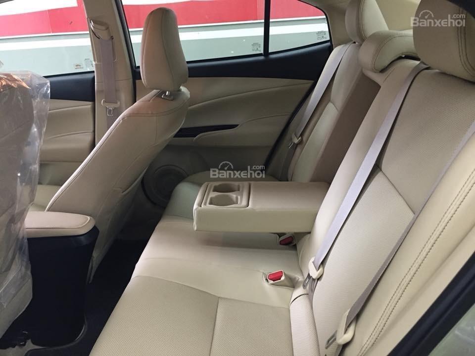 ** Hot ** Toyota Mỹ Đình - Vios 2019 khuyến mại tiền mặt trực tiếp, LH 0933331816 ép giá, trả góp 0% 6 tháng đầu (11)