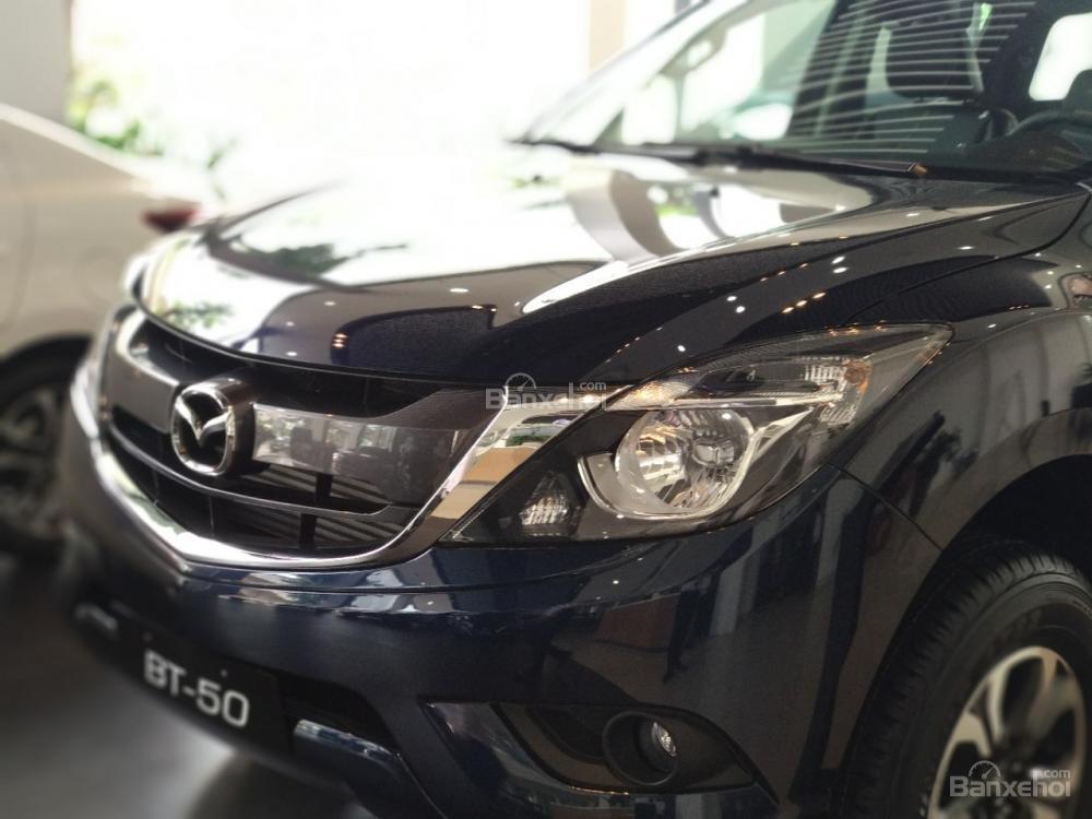 Bán xe Mazda BT 50 AT, nhập khẩu nguyên chiếc, chỉ với 150 triệu, liên hệ PTKD 0949.565.468 (3)