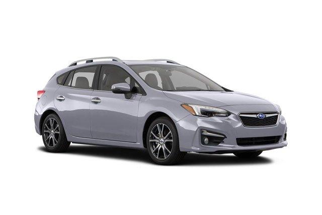 Top 10 mẫu xe hatchback dưới 27.000 USD đáng mua nhất hiện nay: Chevrolet Cruze đứng đầu 8.