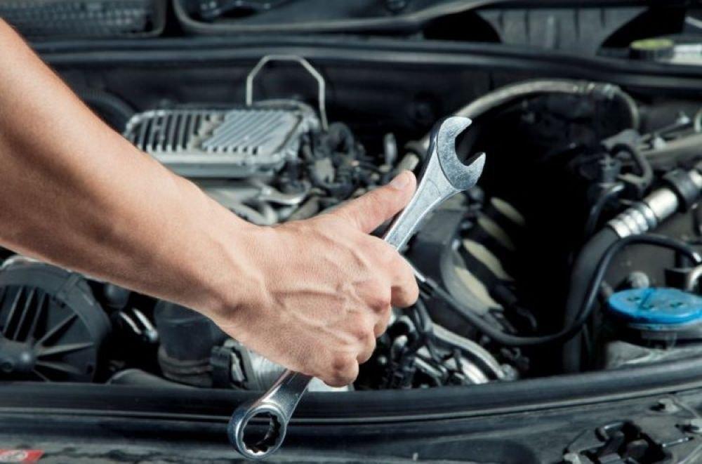 6 điều quan trọng giúp 1 chiếc xe ô tô có thể giữ giá tốt nhất 4.