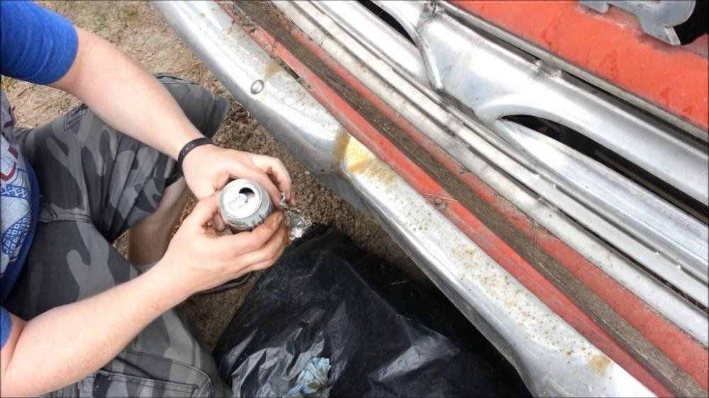 10 mẹo xử lý nhanh cho xe luôn sạch sẽ mang lại nhiều may mắn trong tháng ngâu