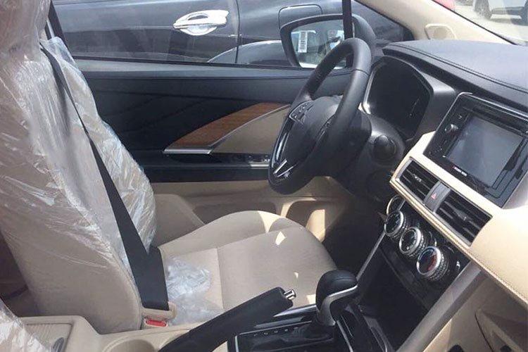 Mitsubishi tung video teaser giới thiệu, Xpander mới sẽ xuất hiện vào ngày 8/8 - Ảnh 3.
