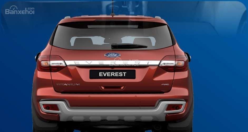 Ford Everest, giá tốt, ưu đãi lớn, liên hệ ngay 0963 241 349 (Xuân Liên) để nhận xe-1