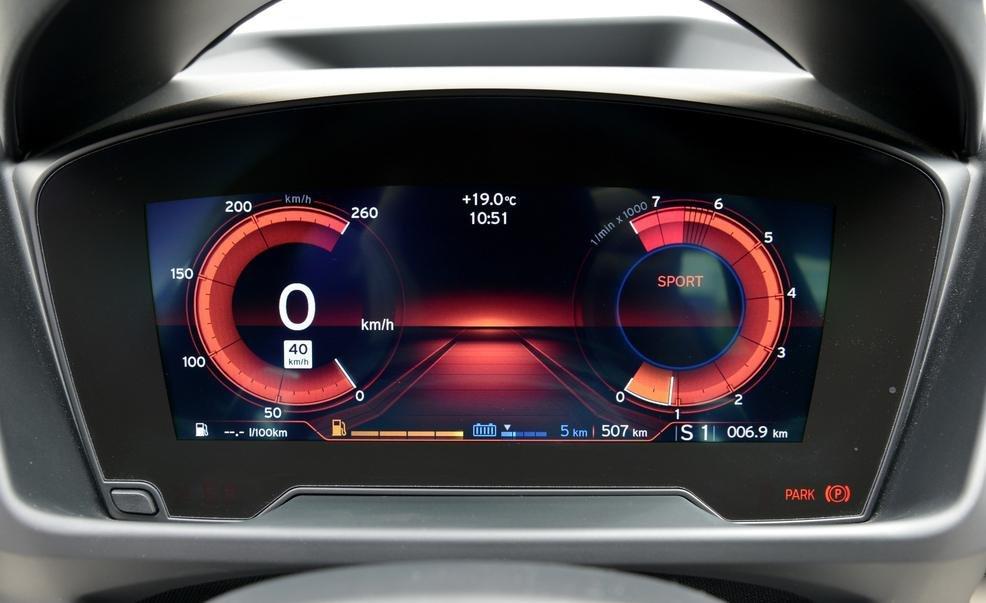 Siêu xe BMW i8 tại Việt Nam có giá bao nhiêu? a16