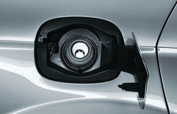 Chăm sóc và bảo dưỡng xe Mazda 3 a2