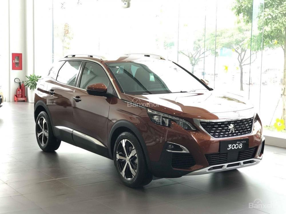 Peugeot Hải Phòng (12)