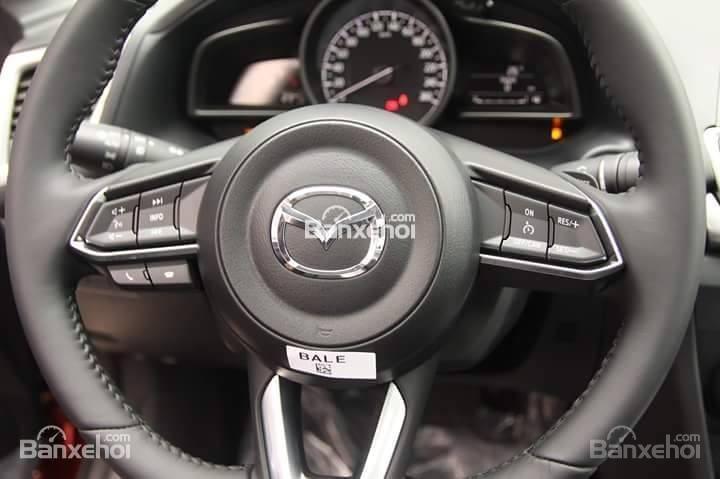 Giao xe ngay chỉ với 150 triệu khi mua Mazda 3 All New 2019, liên hệ ngay Mazda Nguyễn Trãi 0949.565.468 (6)
