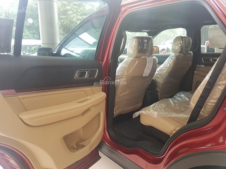 An Đô Ford bán Ford Explorer Limited 2019 đủ màu giao ngay, LH0974286009 giá ưu đãi-4