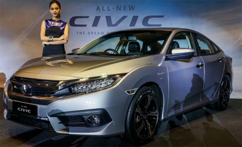 Khách hàng chờ Kia Cerato mới, Mazda 3 độc chiếm phân khúc hạng C tháng 11 - Ảnh 4.
