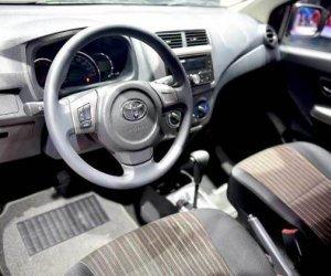 Chọn tân binh nhập khẩu Toyota Wigo hay ông vua doanh số được lắp ráp trong nước Hyundai Grand i10? 11.