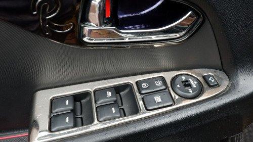 Bán Kia Sportage sản xuất 2012, giá 720 triệu (1)