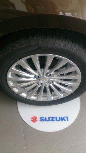Bán Suzuki Ciaz nhập khẩu nguyên chiếc, giá tốt nhất thị trường, liên hệ 0936342286-3