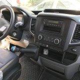 Bán Hyundai Solati màu bạc giá cực tốt giao ngay, cùng nhiều quà tặng hấp dẫn, LH 0907.822.739 (6)