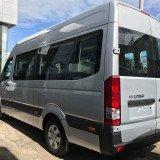 Bán Hyundai Solati màu bạc giá cực tốt giao ngay, cùng nhiều quà tặng hấp dẫn, LH 0907.822.739 (7)