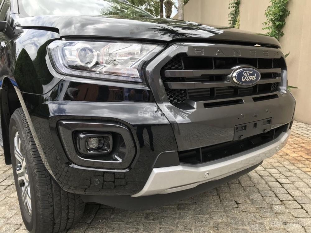 [Khuyến mãi Tết] 0919.79.88.18 - Ford Ranger XL, XLS, XLT, Wildtrak nhận giao ngay toàn quốc-2