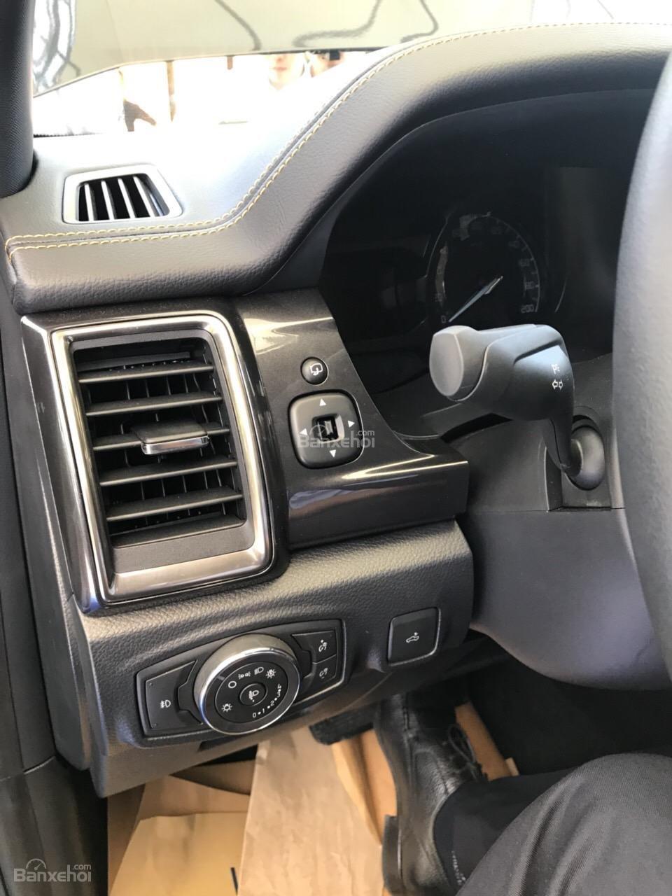 [Khuyến mãi Tết] 0919.79.88.18 - Ford Ranger XL, XLS, XLT, Wildtrak nhận giao ngay toàn quốc-6