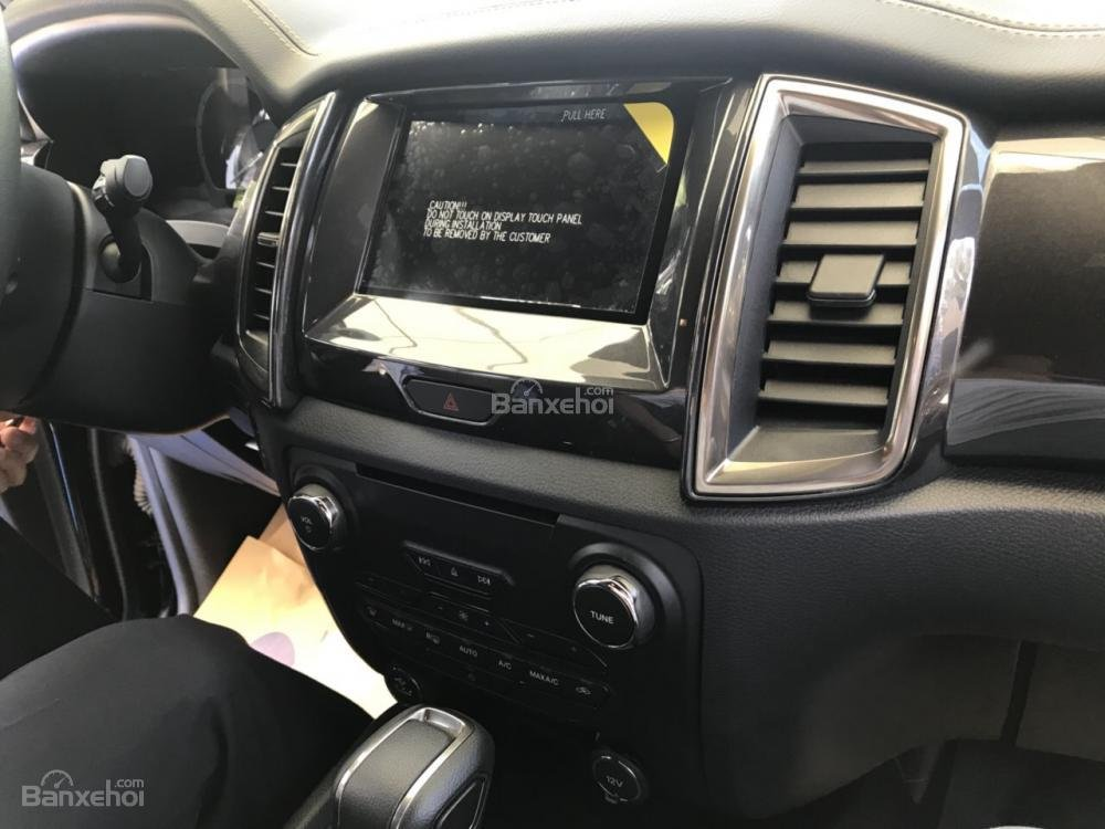 [Khuyến mãi Tết] 0919.79.88.18 - Ford Ranger XL, XLS, XLT, Wildtrak nhận giao ngay toàn quốc-9