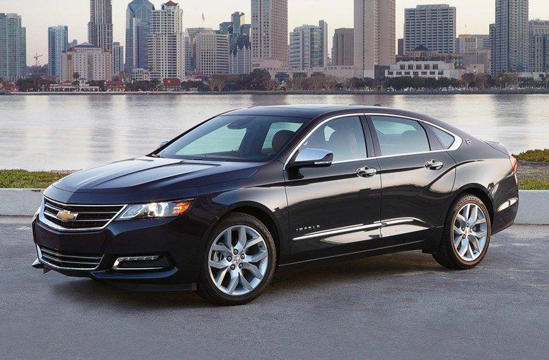 10 mẫu sedan dưới 950 triệu đồng đáng mua nhất: Có BMW 320i và Lexus ES 2.