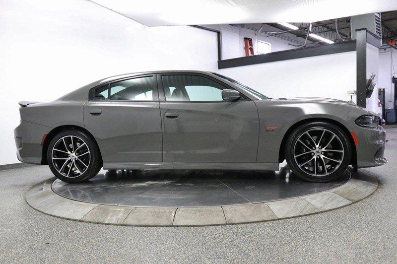 10 mẫu sedan dưới 950 triệu đồng đáng mua nhất: Có BMW 320i và Lexus ES 6.