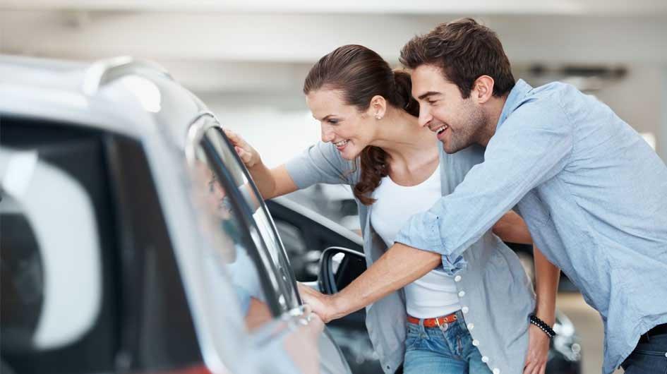 4 sai lầm khi mua xe lần đầu tiên mà nhiều người mắc phải 2.