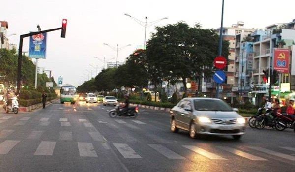 Siết chặt quy trình đào tạo, sát hạch và cấp bằng lái xe nhằm tránh tình trạng gây tai nạn giao thông